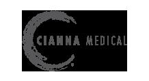Cianna Medical